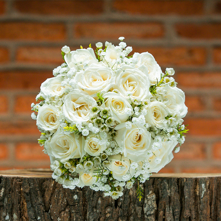 Artificial Flowers R1701